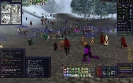 RvR Odins Event 19.05.10 OLD FRONTIERS