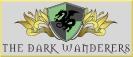 The Dark Wanderers Logo