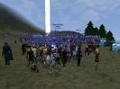 Zerg XP Event (player organized)