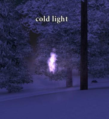 ColdLight2.jpg